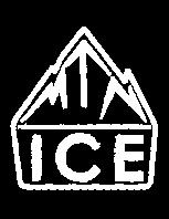 MTN-ICE