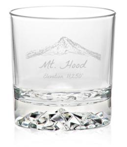 rocksglass